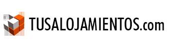 Sitios web para alojamientos turísticos
